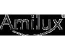 Amilux