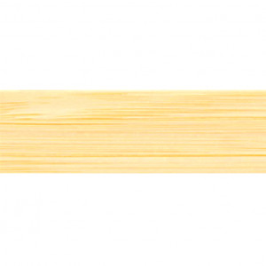 Горизонтальные бамбуковые жалюзи 25 мм натуральный