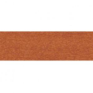 Горизонтальные деревянные жалюзи 25 мм кремона