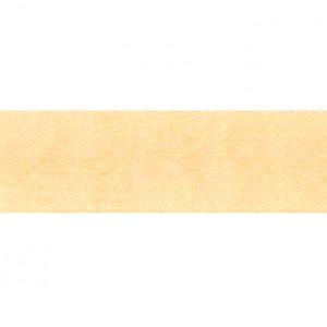 Горизонтальные деревянные жалюзи 25 мм пиано