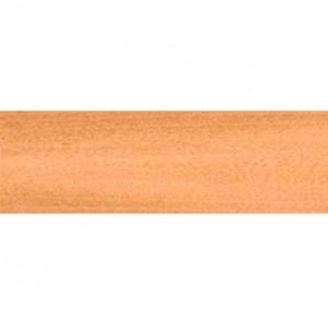 Горизонтальные деревянные жалюзи 25 мм форте