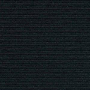 Рулонные тканевые жалюзи Уни-2 Омега черный