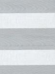 Металлик св.Серый 5790руб.зам<sup>2</sup>
