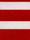 Кристалл Красный 4410руб.зам<sup>2</sup>
