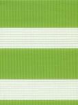 Стандарт Зеленый 3120руб.зам<sup>2</sup>