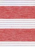 Меланж Красный 4410руб.зам<sup>2</sup>