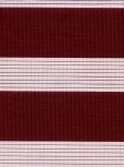 Стандарт Брусника 3120руб.зам<sup>2</sup>