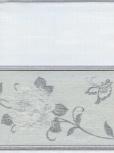 Орнамент Серебро 4410руб.зам<sup>2</sup>