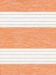 Меланж Оранжевый 4410руб.зам<sup>2</sup>