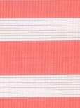 Стандарт Розовый 3120руб.зам<sup>2</sup>
