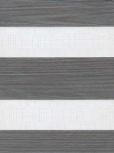 Металлик Серый 5790руб.зам<sup>2</sup>