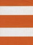 Кристалл Оранжевый 4410руб.зам<sup>2</sup>
